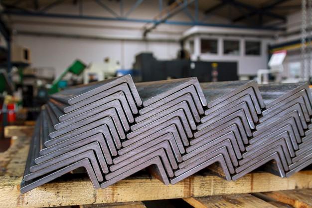Lo que necesitas saber para limpiar acero galvanizado